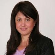 Denise Pirrotti Hummel