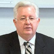 Jim Penny